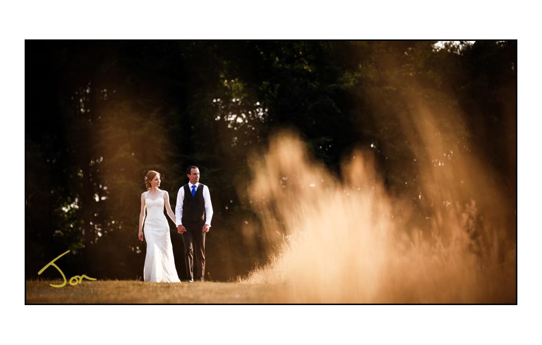 Goosedale Wedding Photographer Nottinghamshire