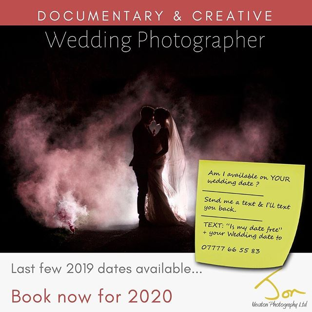 Looking for a Different, Natural & Creative Documentary Wedding Photography with 5 star reviews and 20+ yrs experience? Text or find out more below. #weregettingmarried #wereengaged #weregettinghitched #engaged #creativeweddingphotography #wedding #needaphotographer #nottinghamweddings #documentaryweddingphotography