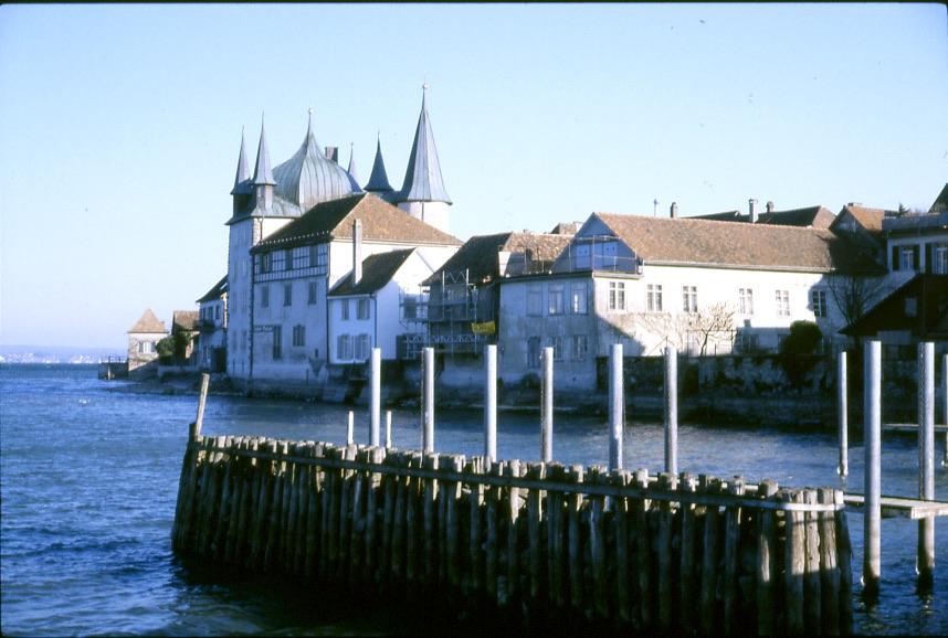 Steckborn-Turmhof.jpg