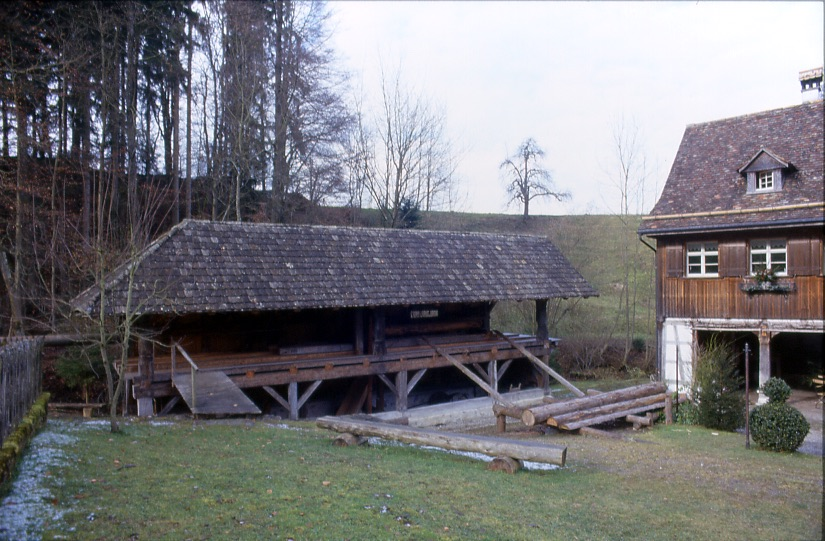 Schönenberg-Säge.jpg
