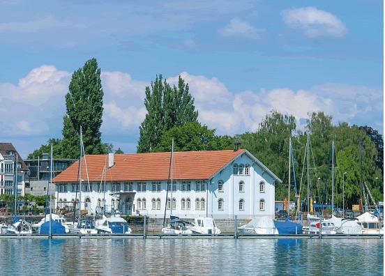Romanshorn-Museum-am-Hafen2.jpg