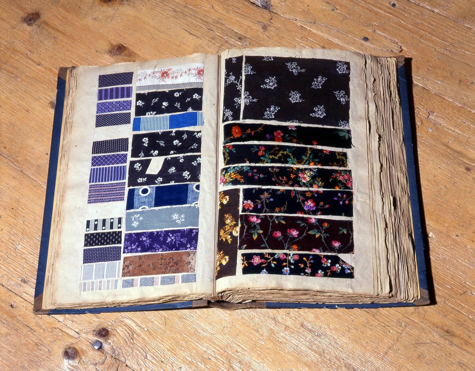 Musterbuch.jpg