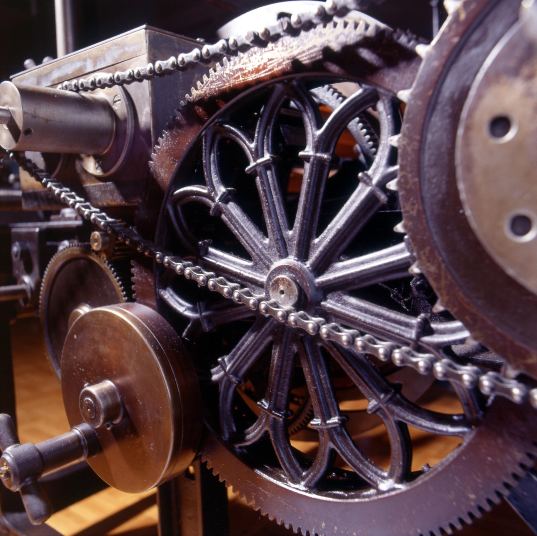 Textilmaschine-Detail.jpg