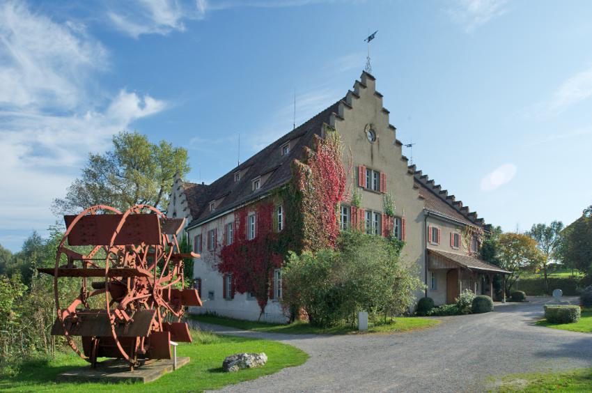 Seemuseum - Eingang (baisch 2014).png