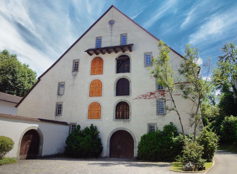 Schaudepot_St._Katharinental-klein.jpg