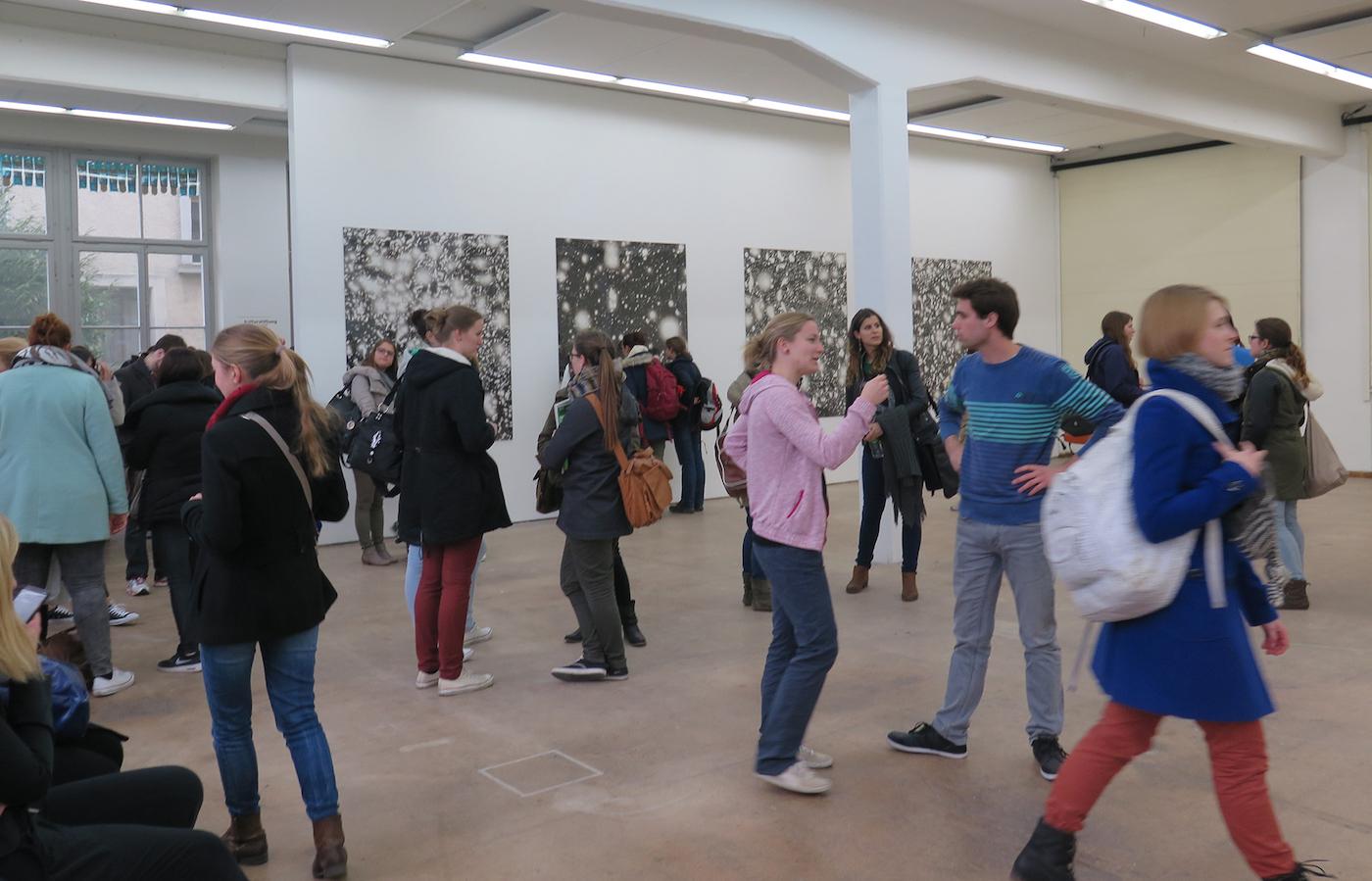 Kunstraum, Kreuzlingen