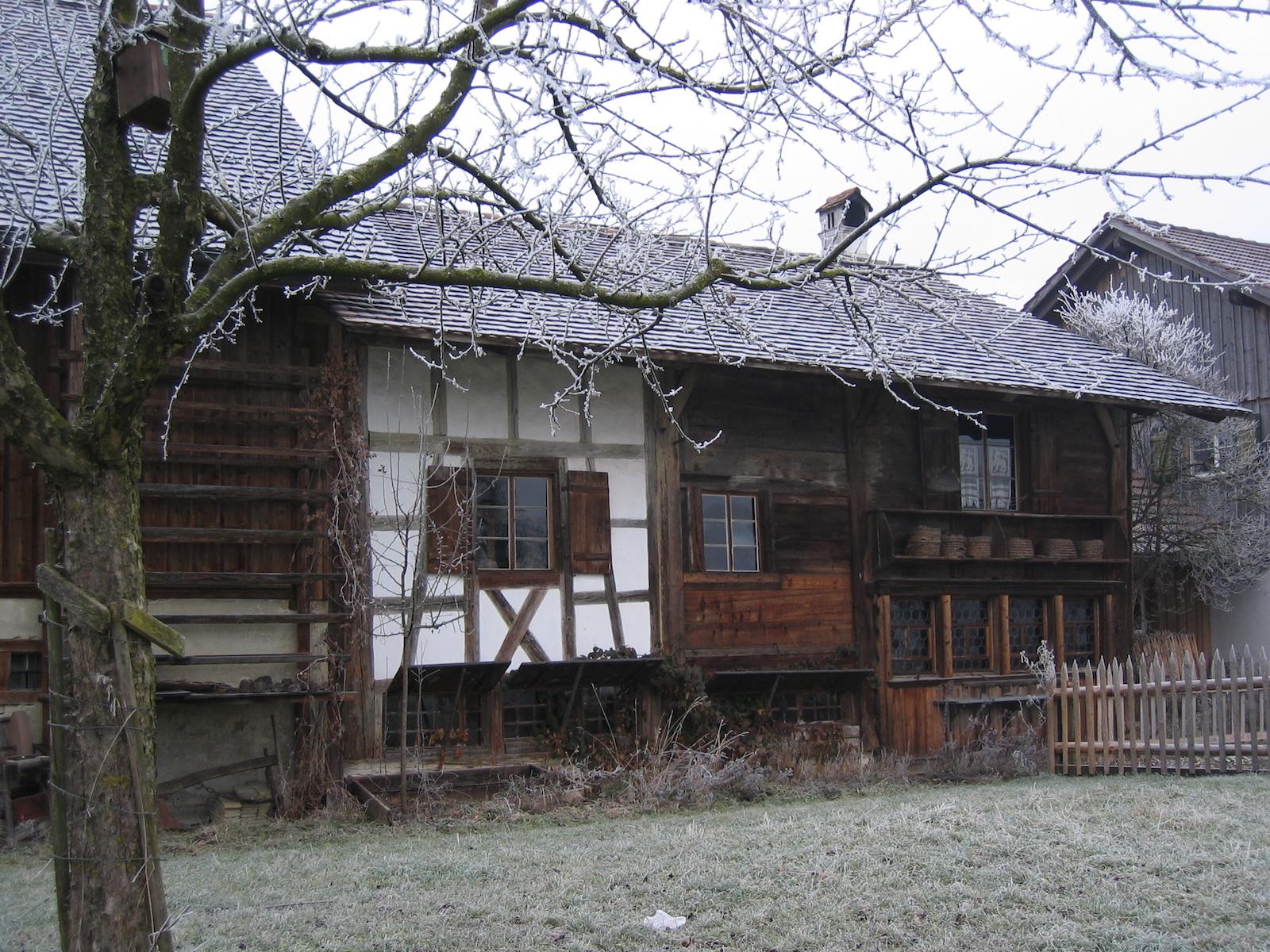 c-Bohlenständerhaus nord-klein.jpg