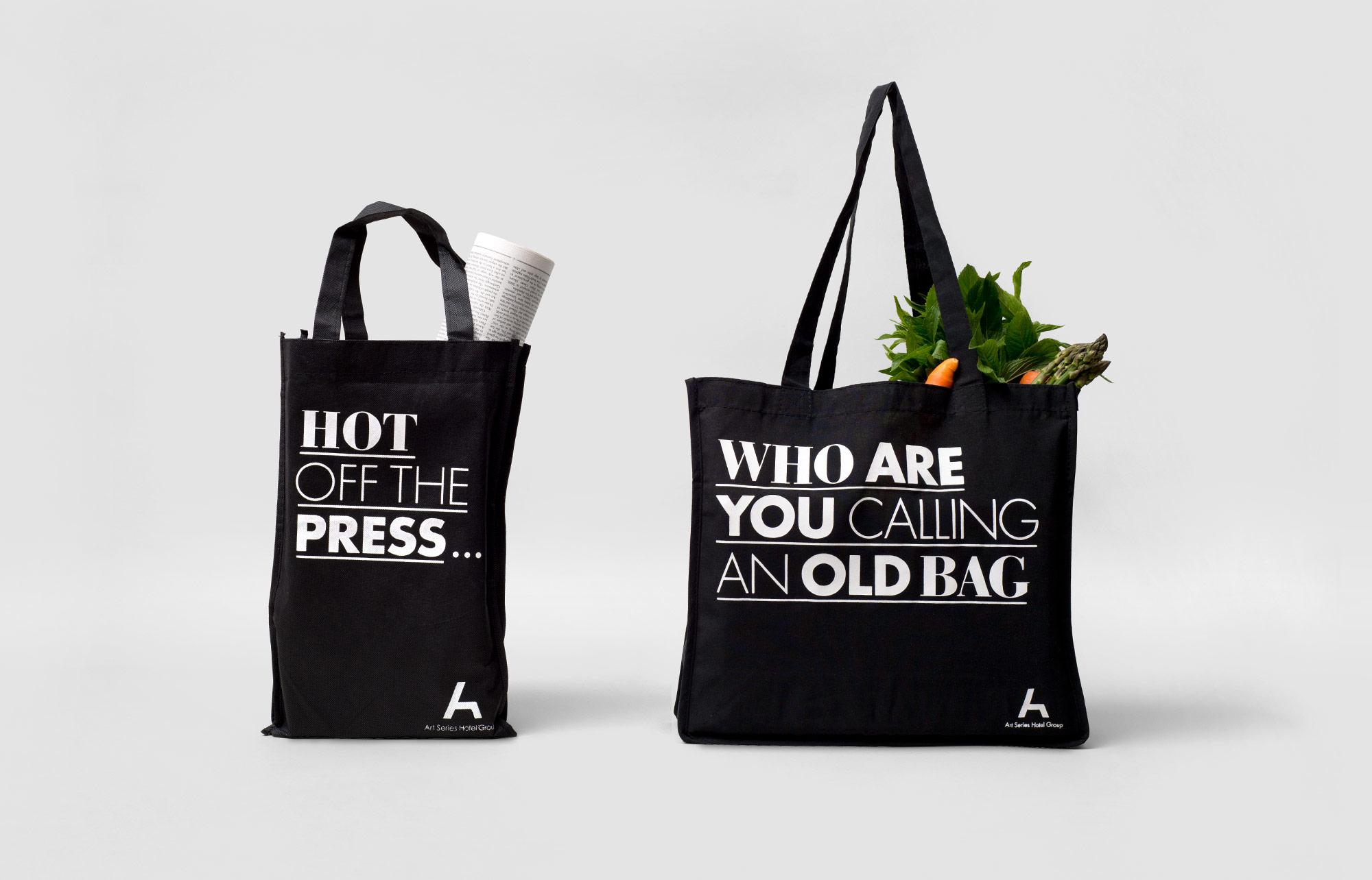 AS_Bags.jpg