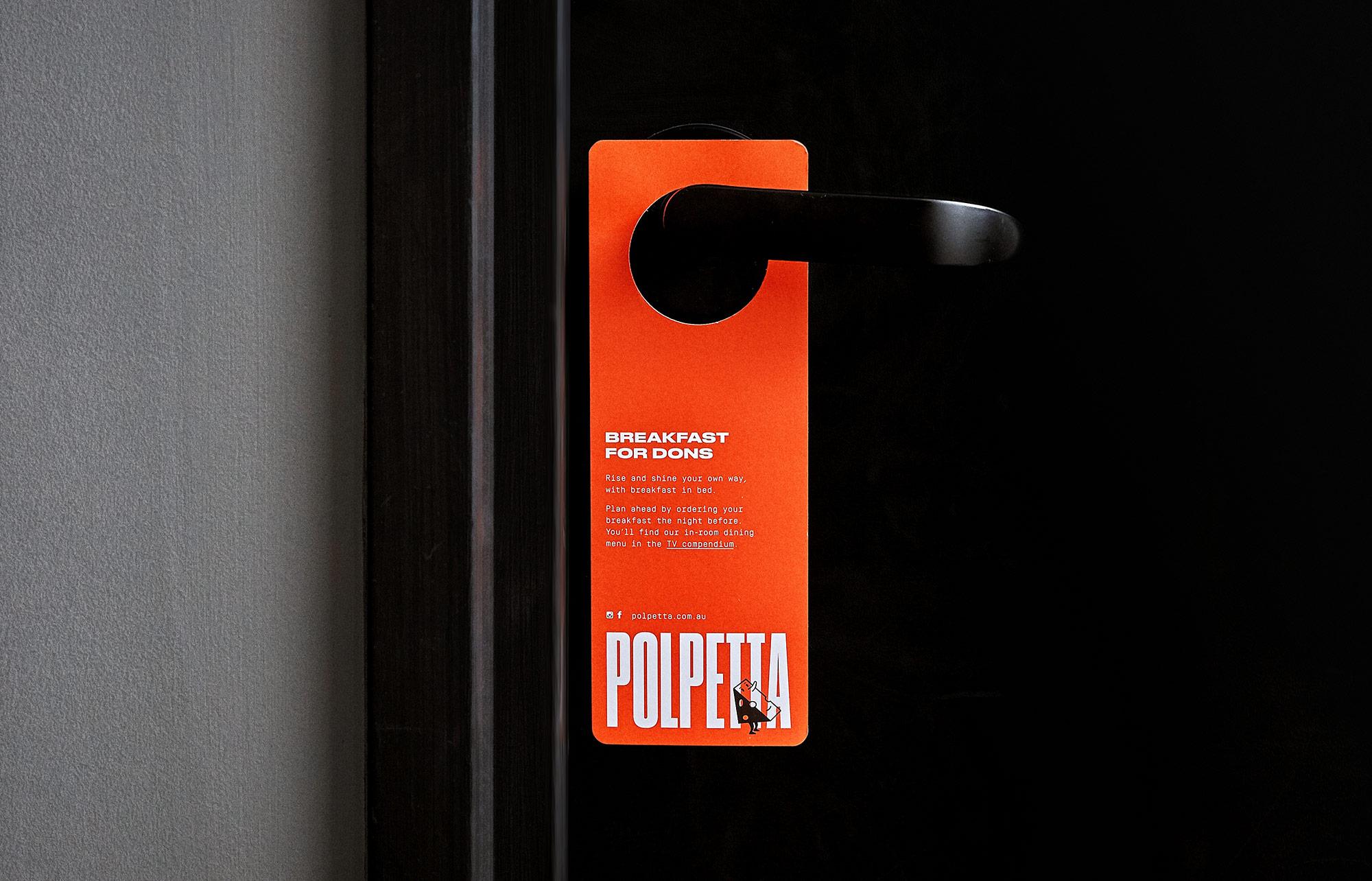 Polpetta_Doorhang.jpg