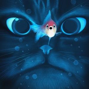 Cat Fish