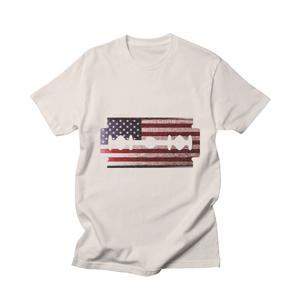 American Razor