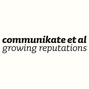 Client-Logos-communikate.png