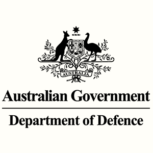 Client-Logos-Department-of-Defence.png