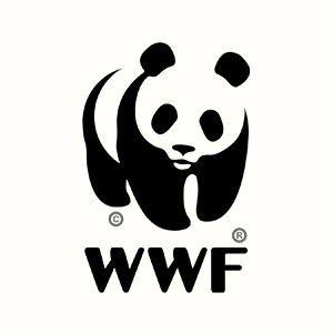 Client-Logos-World-Wildlife-Fund.png
