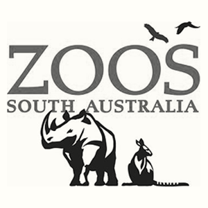 Client-Logos-Zoos-Australia.png