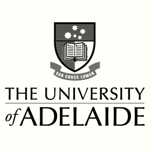 Adelaide-University.png