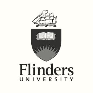 Flinders-University.png