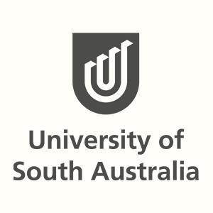 UniSA-logo.png