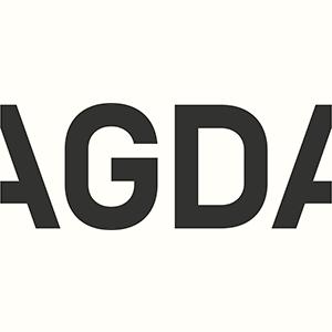 Australian Graphic Design Association