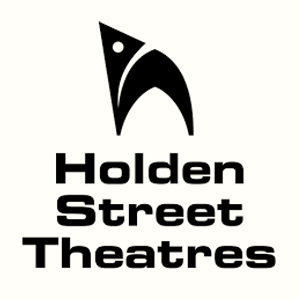 CLIENT-LOGOS__Off-White_Holden-Street-Theatres.png