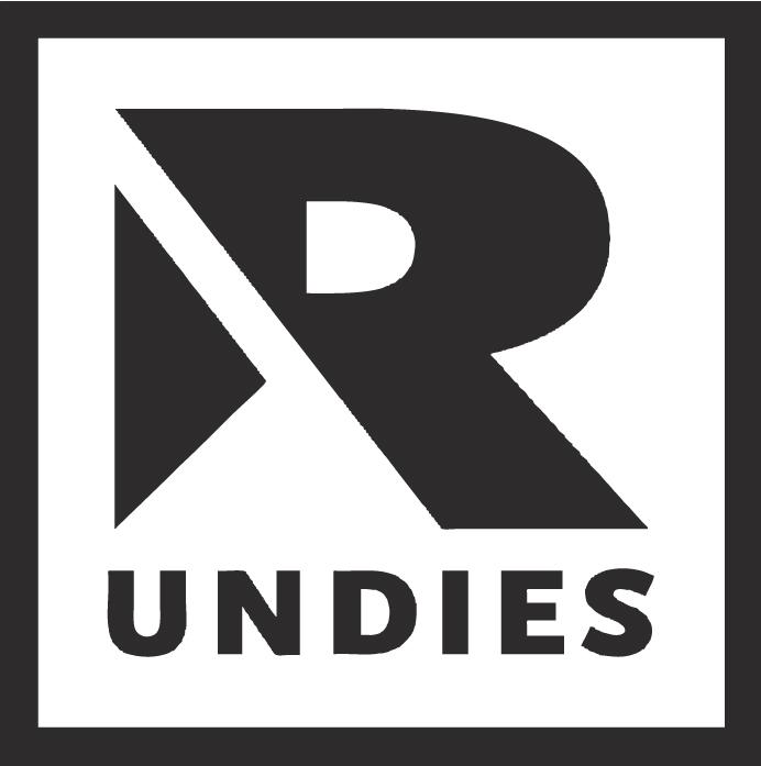 rundies logo
