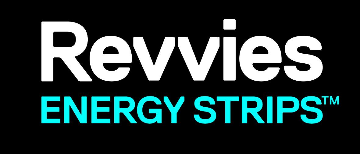 Revvies Logo