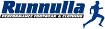 Runner_Logo_&_Runner.jpeg