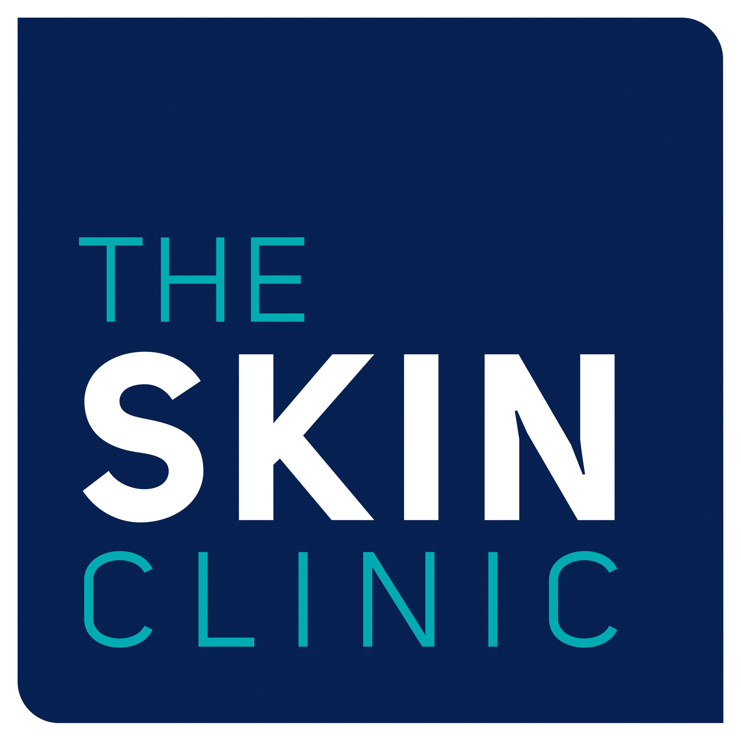 TheSkinClinic.jpg