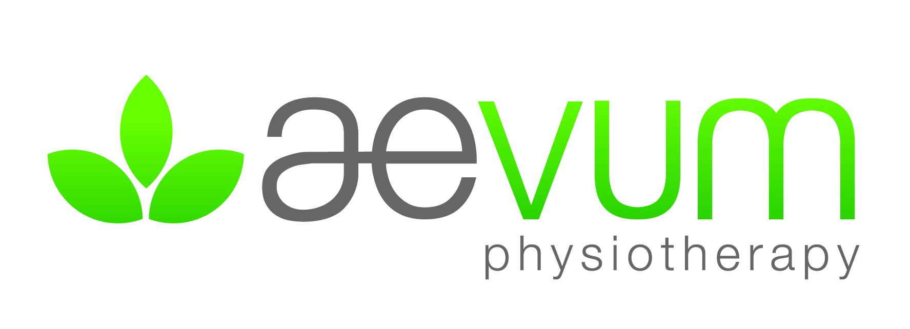 Aevum_Logo_Physio.jpg