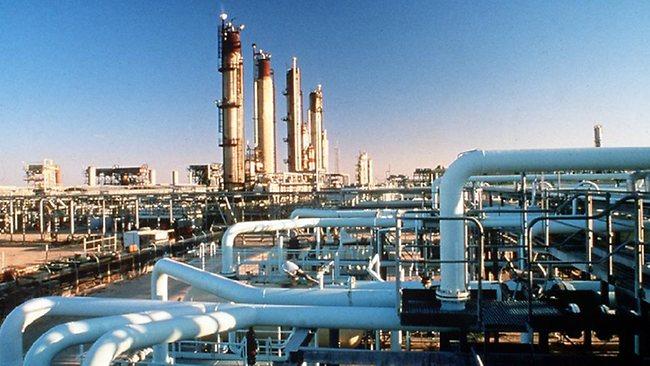 215306-santos-natural-gas.jpg