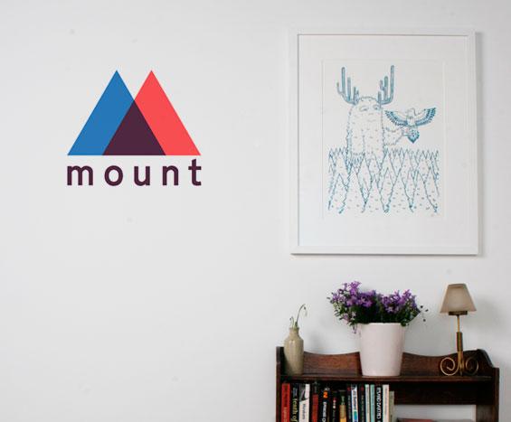 thumb_mount