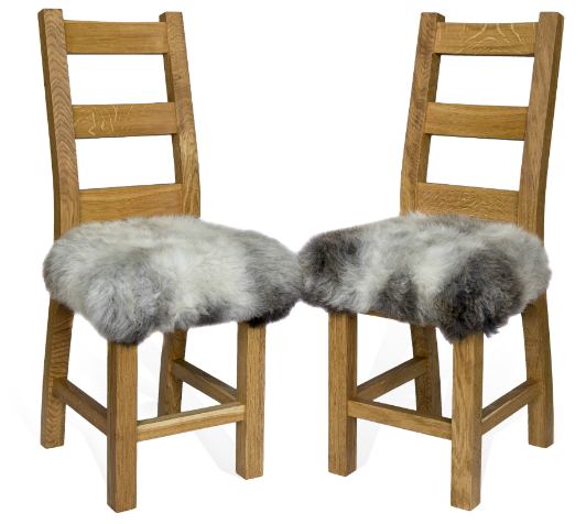 Chairmakers
