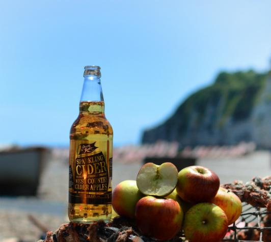 Jack Ratt Sparkling Cider.jpg