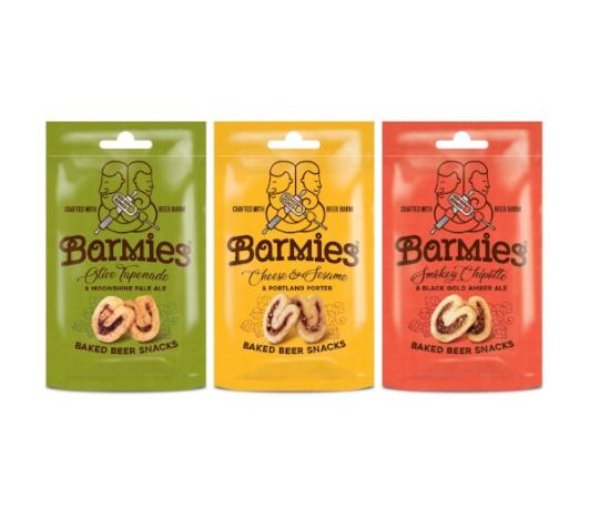 barmies beer snacks.png