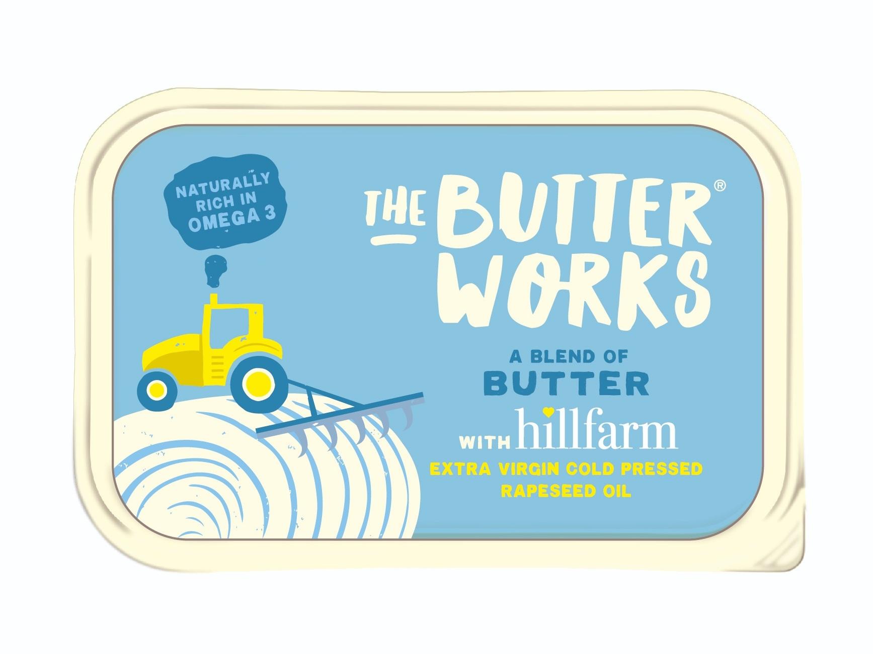 A+Blend+of+Butter