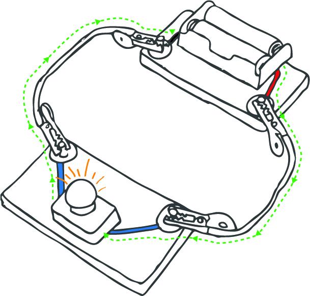 Simple circuit.jpg