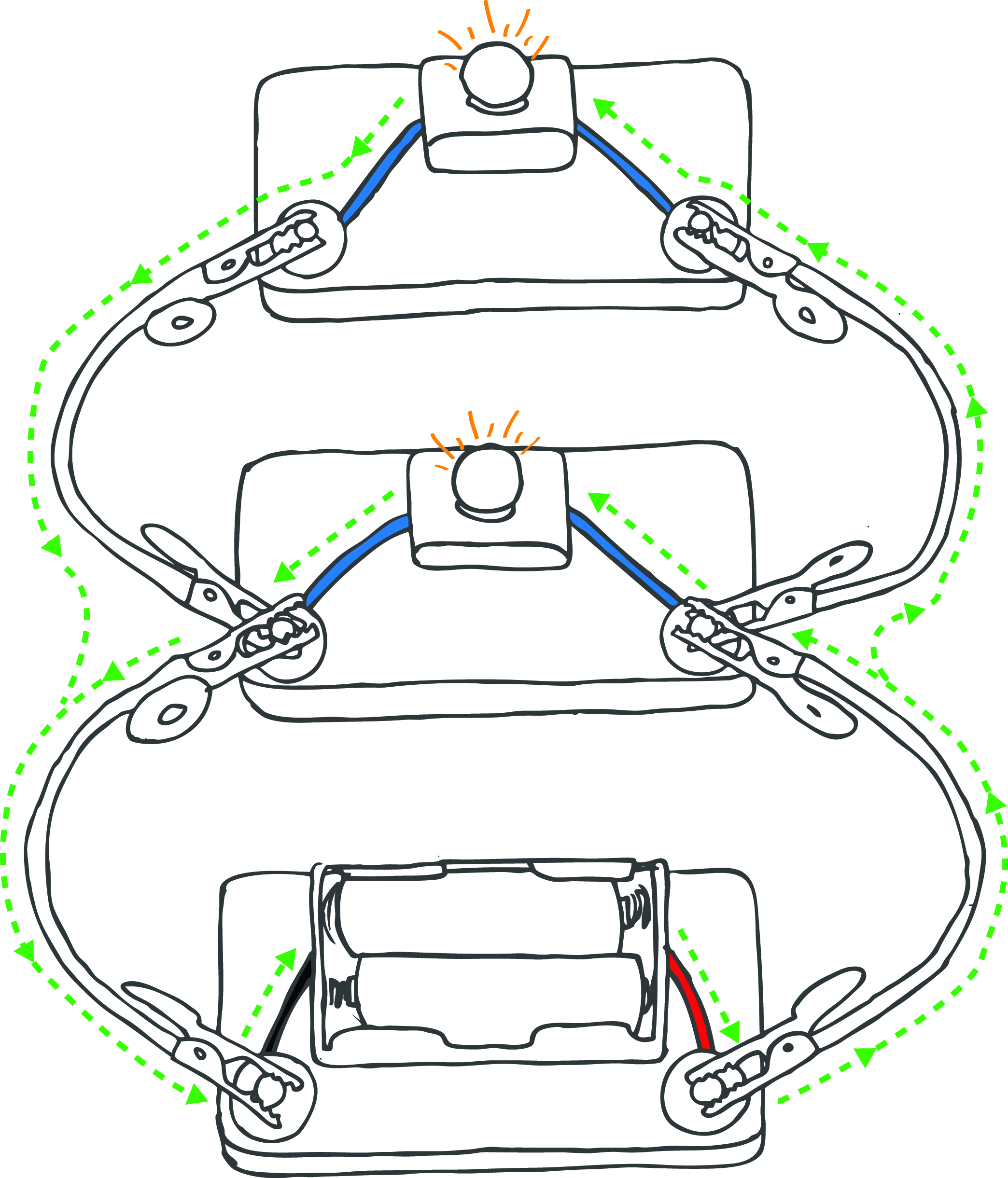 L L B parallel  fc.jpg