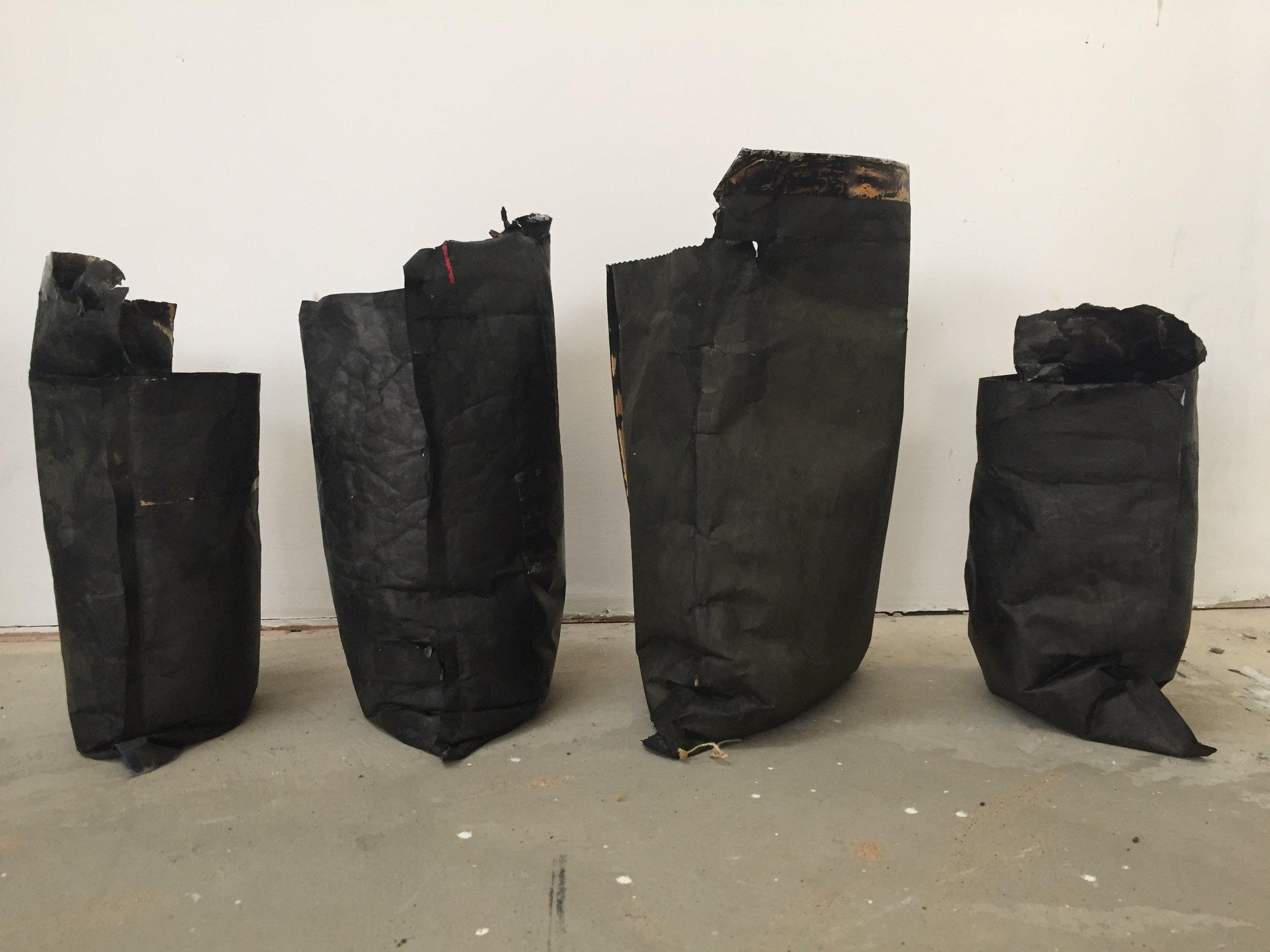 Alice Sheppard Fidler Bags 2.JPG