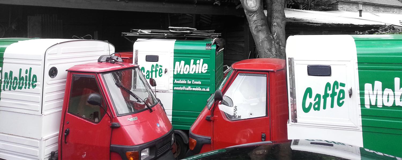 Pacific-Gal-Smaller-Size-Vans.jpg