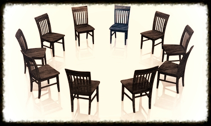 group-therapy-809 Chairs.jpg