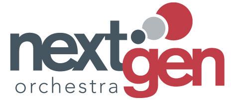 nextgen-orchestra (1).jpg
