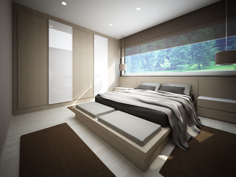 Dormitorio1a.jpg