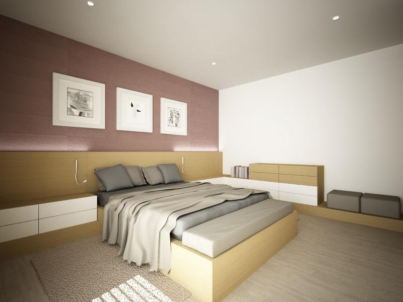 Dormitorio3a.jpg