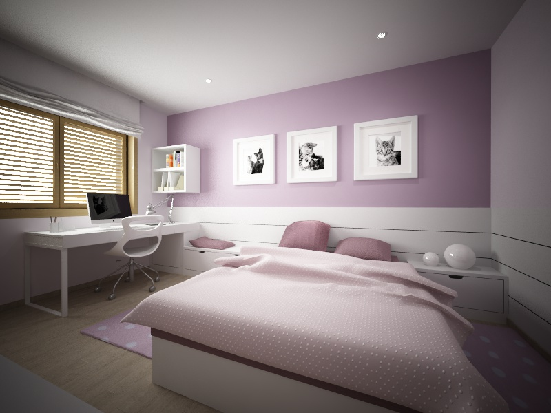 Dormitorio4a.jpg