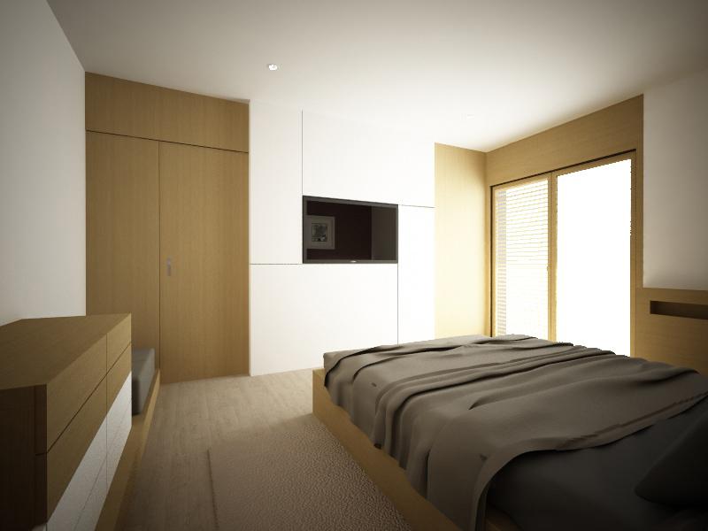 Dormitorio3b.jpg