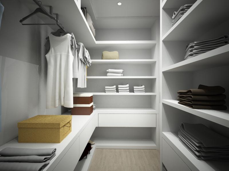 Dormitorio4b.jpg