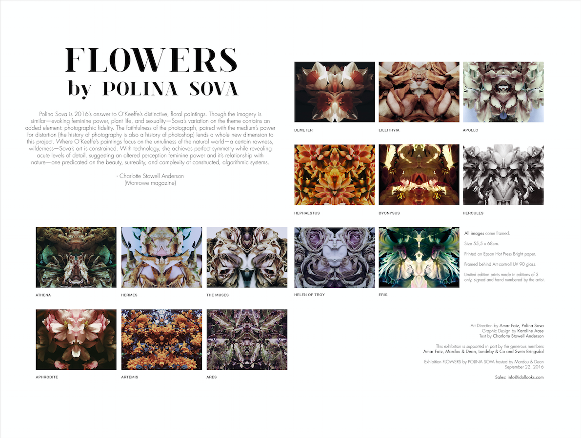 Info sheet FLOWERS by Polina Sova.png
