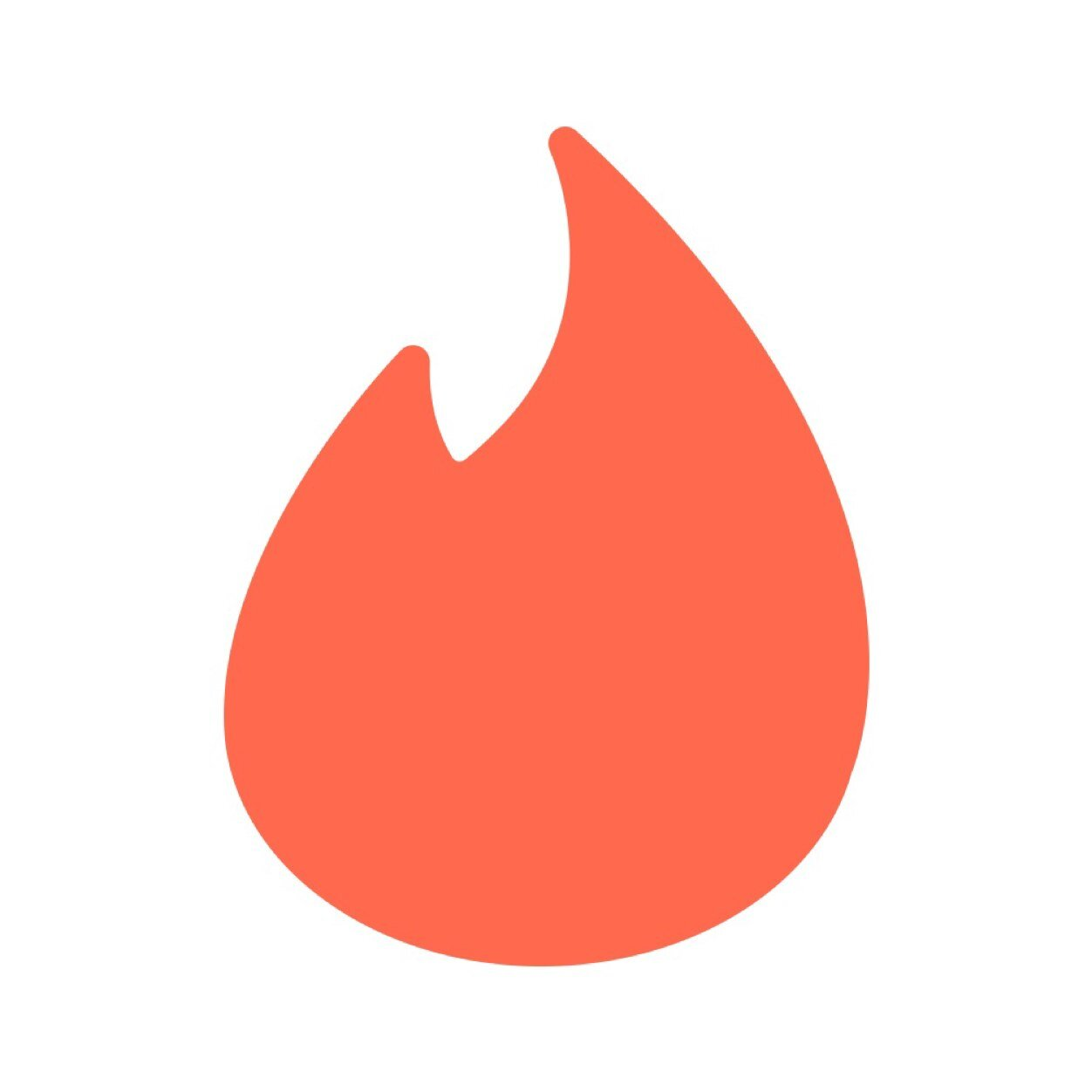 Why Tinder is not safe for kids and teens