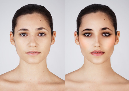 rankin-before-after-3.jpg