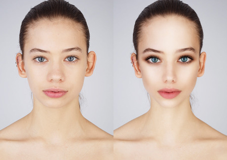 rankin-before-after-2.jpg